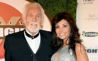 How Did Kenny Rogers and Wanda Miller Meet? Facts on Their Love Life