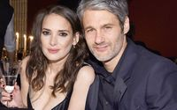 Find Out About Winona Ryder's Boyfriend Scott Mackinlay Hahn and Their Relationship