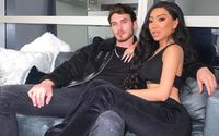 Who is Nikita Dragun Ex-boyfriend? Find Out What Happened Between the Former Couple