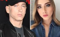 Eminem Reveals Daughter Hailie Mathers is the Only Lady He Adores