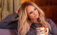 Miranda Lambert Updated an Instagram Post Dedicated to Her Drivers for the Tour