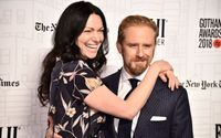 Know about Ben Foster, Laura Prepon's baby Daddy