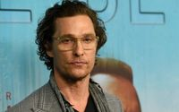 Matthew McConaughey Says Staying at Home Amid Pandemic is 'Brave'