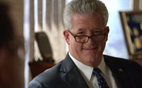 Gregory Jbara Weight Loss Story - Get All the Details