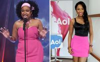 Jennifer Hudson Weight Loss - Find Out How She Managed to Lose 80 Pounds