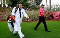 Who is Joe LaCava? Find Some Interesting Facts About Tiger Wood's Caddie