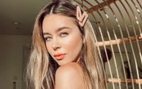 Tik Tok Star Sierra Furtado - Some Facts to Know About Her