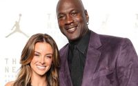 Yvette Prieto - Some Facts to Know About Michael Jordan's Wife
