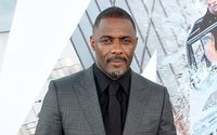 Idris Elba Wants World to Quarantine One Week Every Year