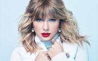 Taylor Swift Slams Former Label for Releasing Unauthorized Album