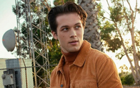 Leo Howard Girlfriend - Is the Hot American Actor Dating Anyone?