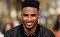 Trey Songz Net Worth - The Complete Breakdown of His Fortune