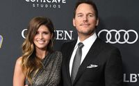 Chris Pratt and Katherine Schwarzenegger are Expecting Their First Baby Together