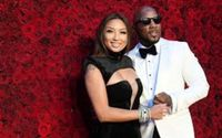 Jeezy and Jeannie Mai - Find Out About Their Relationship
