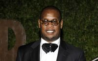 Diddy's Mentor Andre Harrell Dies at 59