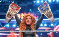 Becky Lynch Reveals She is Expecting, Who is WWE Superstar's Husband? Find Out About Her Married Life