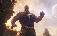 Thanos is Officially the Most Popular Movie Villain in the World