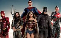 Zack Snyder Set to Release 'Snyder Cut' of DC Blockbuster 'Justice League' on HBO Max