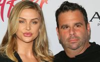 How Did Randall Emmett Lose Weight? The Producer Shows Off Amazing Weight Loss Ahead of His Wedding to Lala Kent