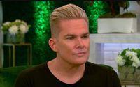Did Mark McGrath Get Plastic Surgery? Get All the Details of His Cosmetic Enhancements