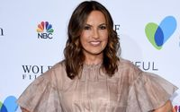 Mariska Hargitay Supports Plastic Surgery But Did She Get One Herself?