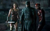 Justice League Snyder Cut Could Cost Up To $80 Million