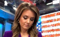 Jillian Mele Boyfriend - is the American News Anchor Dating Someone in 2020?