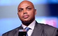 Charles Barkley Net Worth - Find Out How Rich the Former Professional Basketball Player is