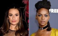 "Samatha Ware Criticizes Lea Michele's Apology, Saying ""She Hasn't Learned Anything"""