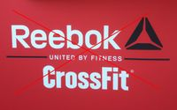 Reebok Cuts Ties With CrossFit Following a Racist Tweet By CEO Greg Glassman