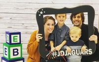 Jill Duggar and Derick Dillard Want to Move Internationally Amidst Feud with with Duggar Dad