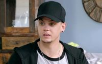 Tyler Baltierra Comes Under Fire Following His Racist Snapchat Video Resurfaced
