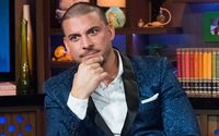 "'Vanderpump Rules' Cast Tired of Hearing Jax Taylor Say He's a ""Work in Progress"" for Eight Seasons"
