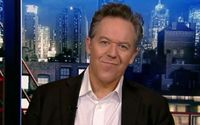Greg Gutfeld Twitter War: The TV Producer Calls Pink a 'Third Rate Joan Jett'