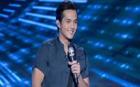 2019 'American Idol' Winner Laine Hardy Diagnosed with COVID-19