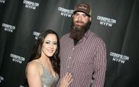 Jenelle Evans and David Eason Accused of Racism Following George Floyd Protest Post