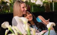 "Heather Morris to ""Help in Any Way"" to Search 'Glee' Co-Star Naya Rivera"