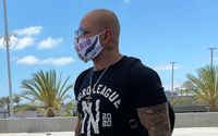 Who is Rey Mysterio Married to? Find Out About His Wife