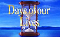 'Days of Our Lives' to Resume Production in September