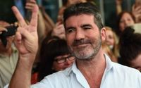 Simon Cowell Doesn't Want to Stay Vegan Following His Back Surgery