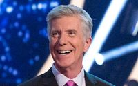 Tom Bergeron is Shocked to Know Why He Was Fired From 'Dancing With the Stars'