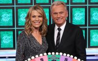 Wheel of Fortune Season 38 Premiere Date Revealed