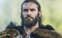 History of Rollo: The Viking Who Was the First Ruler of Normandy