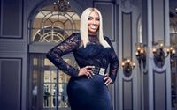 Nene Leakes Plastic Surgery - Everything You Need to Know!