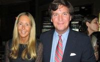 Tucker Carlson Wife: Some Facts to Know About Susan Andrews