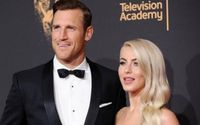 Julianne Hough and Brooks Laich Want to Make Things Work Again