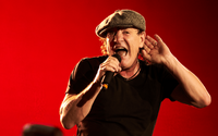 The Reunion and Comeback of the Band AC/DC Excites Fans More than Ever