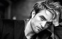 Robert Pattinson Test Positive For Coronavirus - Halts Movie Production Days After Resumed