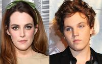 Riley Keough Pays Tribute to Her Brother Benjamin Keough