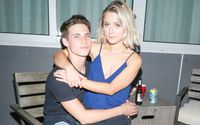 Find Out Who Tanner Buchanan Dating Right Now?